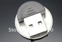 Компьютерные аксессуары 20psc USB 2.0 CSR chip of the world smallest bluetooth adapter without driver #H47