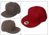 Женская бейсболка Hip hop /street dance / sports / baseball / tablet hats, caps baseball, caps, obey /YMCMB snapback, PURPLE