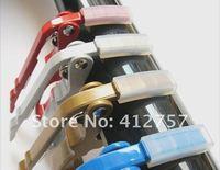 Аксессуары и Комплектующие для гитары аромат AHF-03