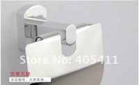 Держатель для туалетной бумаги waterproof toilet paper holders.wall paper holder.Bathroom accessories.1pcs/lot