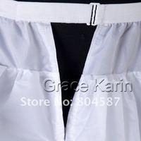 Нижние юбки благодатью Карин cl2714