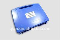 Другие инструменты измерения и Анализ landtek cm8855