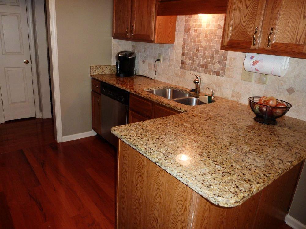 ,Lowes Granite Countertops Colors - Buy Lowes Granite Countertops ...