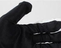 Рекламный костюм MOQ5