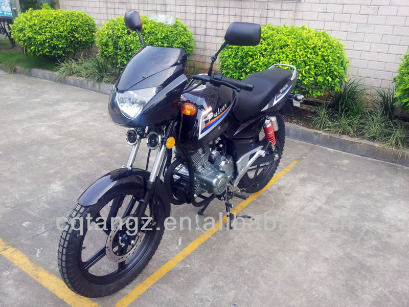 2014 Mini Motorbike New Motorcycle For Sale Made In China