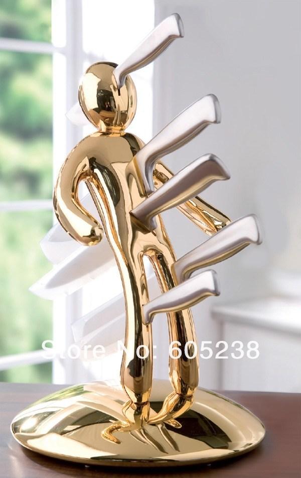 230-540-42s$w600$h952.jpg