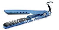 Утюжок для выпрямления волос 1 pro nano 1 1/4 1.25 pro nano Titanium