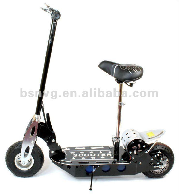 electric mini scooter mini e scooter view electric mini. Black Bedroom Furniture Sets. Home Design Ideas