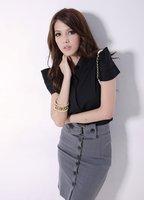 Женские блузки и Рубашки #10760
