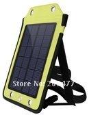 Солнечные батареи, панели солнечных батарей OEM SG-010