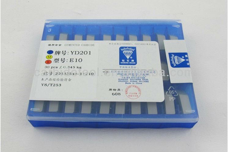 YD201 E10 2.jpg