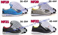 Run+ 1 Running Shoes Design Shoes New with tag Unisex's shoes