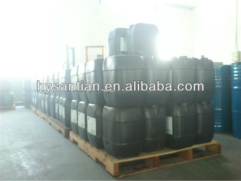 uv matt varnish coating for PVC floor