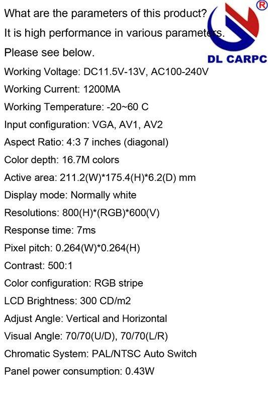 DL070PM speci-1.jpg
