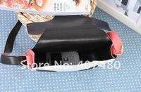Сумка через плечо Chinarui bags  14976
