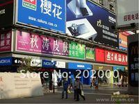 Потребительская электроника 40, 300 dc/k10 ,  hk post DC-K10