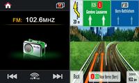 Автомобильный DVD плеер HD 1080P A8 Chipset 3G WiFi Car DVD GPS Headunit For NISSAN QASHQAI PATHFINDER X-TRAIL FRONTIER TIIDA NOTE PALADIN NAVARA VERSA