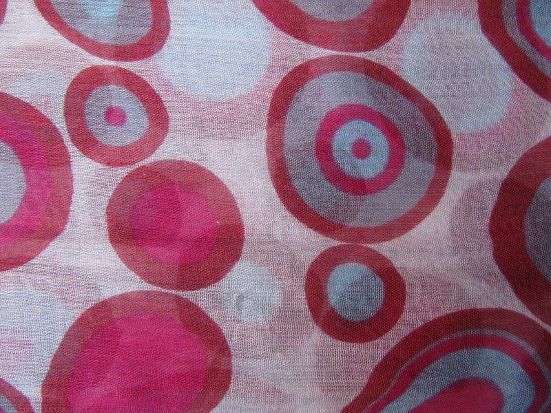 cheap shawls wholesale scarves