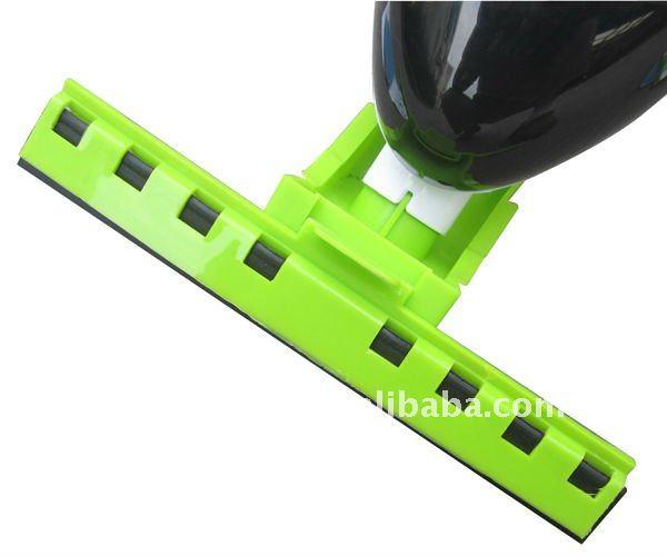 floor steam mop with CE