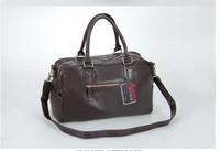 Сумка для путешествий Euramerican style composite leather travel bag brand men's bags leisure men shoulder bag C10161