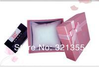 оригинальный бренд sinobi Платье смотреть коробка подарка