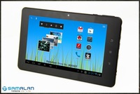 "7"" Aoson M71G Android 4.0 3G Phone call 1.2 GHz 1G 8GB Bluetooth 1024x600 Capacitive Screen Tablet pc"