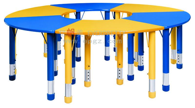 furniture sale school daycare business surplus liquidation