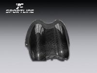 Специализированный магазин JC sportline 08/11 3 Pod Mitsubishi Evolution