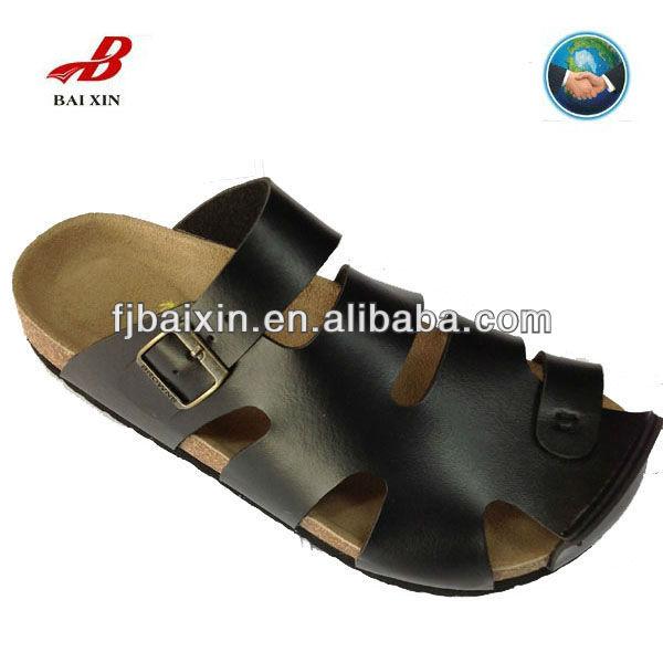 crok shoes