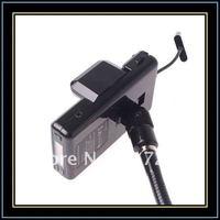Различная продукция для телефонов и телекоммуникаторов д и р FM-001