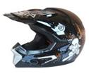 Hot Sale Motorcycle Helmet Dirt Bike Helmet