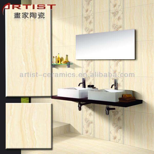 # 주방 욕실 타일 세라믹 바닥 타일 디자인 표준 크기 60x60 30x60 ...