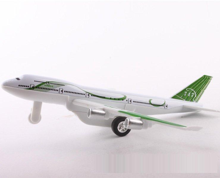 DC-066007A-001-01.jpg