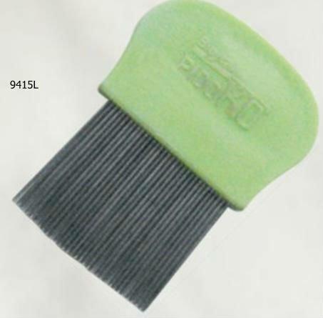 pet hair comb wholesale MOQ 5pcs