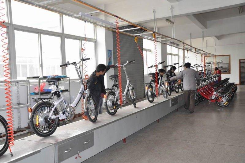 electric bicycle, bicicleta electrica, bicicletas electricas, bicicleta eletrica