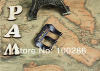 Ремешок для часов 316L PVD 24 Panerai Band BK-03P