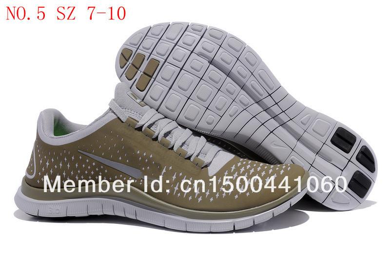 Купить кроссовки импортные