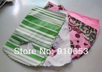 100 шт 15 * 9 см микс небольшой подарок мешок пластиковых мешка подарок упаковка