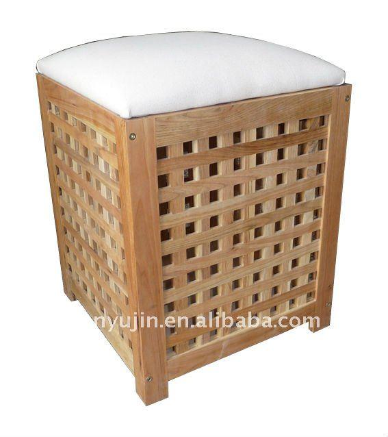 bathroom storage stool download