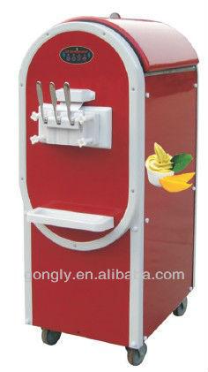 новый коммерческая машина мороёенного bql-s33e