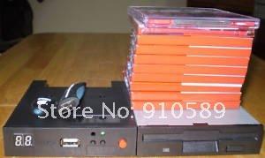 Floppy and FUSB .jpg
