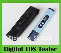 Тестовое оборудование HM tds0/999/, /ppm/8283