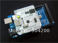 Электронные запчасти ADK Usb arduino Duemilanove, UNO, MEGA 2560, 1280, R3 A003