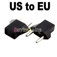 Электронные компоненты USB 2.0 to UART TTL 6PIN Connector Module Serial Converter CP2102 New [9051|01|01