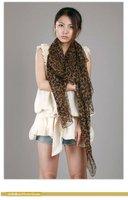 Женский шарф ,