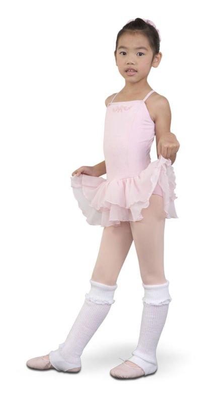 Children cross back camisole dress. Kids dance dress, View children ...