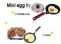 Сковородки yinoran M74