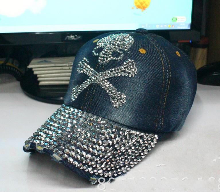 Женский козырек 1 hats.baseball Cap.women Cap 1728
