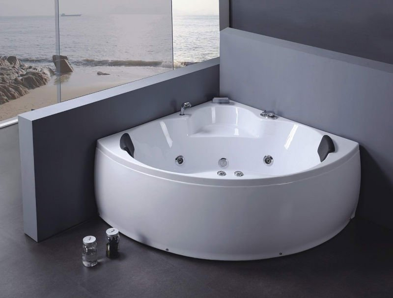 European Small Bathtubs Buy Small Bathtubs Corner Tub