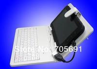 "Чехол для планшета MC-C01 USB & 7"" Tablet PC , 7 INCH"